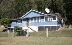 1070 Singleton Road, Laughtondale NSW