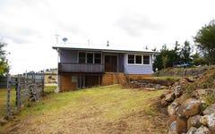 653 Big Ridge Road, Uralla NSW