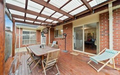 1/44 Fellowes Street, Seaford VIC