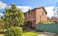 47 Chowne Street, Campbell ACT
