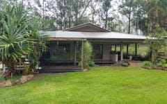 126 Burnside Road, Perwillowen QLD