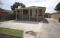 6 McLachlan Avenue, Long Jetty NSW