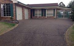 17 Falmer Street, Abbotsbury NSW