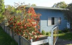 18 Merry St, Kioloa NSW