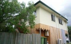 29 Fleming Street, Yandina QLD