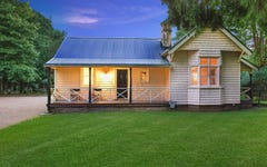 'Polo Cottage' 603 Moss Vale Road, Burradoo NSW