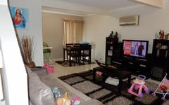 26/15-19 Fourth Ave, Macquarie Fields NSW