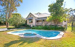 32 Cicada Glen Rd, Ingleside NSW