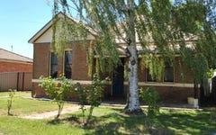 19 Prince Street, Orange NSW