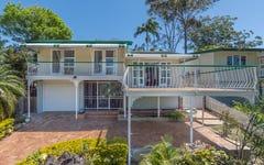 81 Akuna St, Kenmore NSW