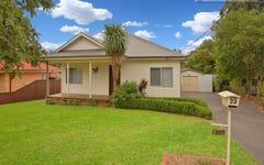 33 Riverstone Road, Riverstone NSW
