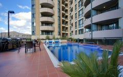 104/74 Northbourne Avenue, James Court Apartments, Braddon ACT