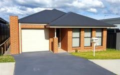 21 Brooks Reach Road, Penrose NSW