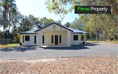 84 Sempfs Road, Dundowran Beach QLD
