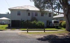 13 Fox Street, Ballina NSW