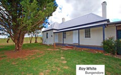 1808 Captains Flat Rd, Queanbeyan ACT