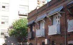 30 Bland Street, Woolloomooloo NSW
