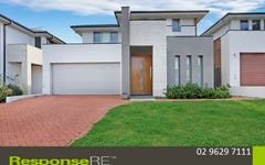169 Meurants Lane, Glenwood NSW