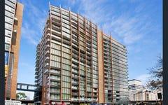 1005/565 Flinders Street, Melbourne VIC