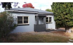 41 Boyd Street, Bathurst NSW