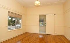112 Park Road, Kogarah Bay NSW