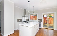 1/5 Orr Drive, North Hill NSW