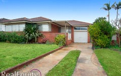 146 Alfred Road, Chipping Norton NSW