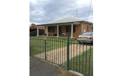 29 Boundary Rd, Eulomogo NSW