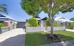 19 Kamala Street, Meridan Plains QLD