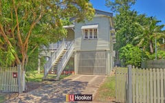 19 Evenwood Street, Coopers Plains QLD