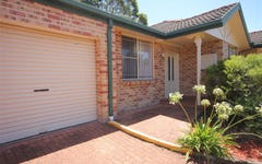 77B Terry Road, Eastwood NSW