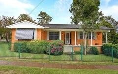 61 Advance Street, Schofields NSW