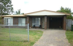 345 Farm Street, Norman Gardens QLD