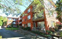 10/5-7 Gannon Avenue, Dolls Point NSW