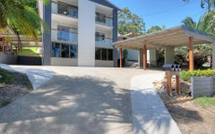 @/62 West Burleigh Road, Burleigh Heads QLD
