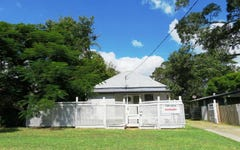 80 Woodford Street, One Mile QLD