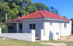 357 Great Western Highway, Springwood NSW