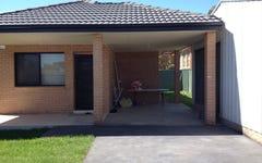 A/61 Belford, Ingleburn NSW