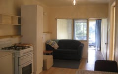 Address available on request, Yarra Junction VIC