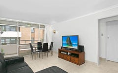 6D/40 Cope Street, Lane Cove NSW