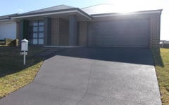 7 Bowerbird Close, Aberglasslyn NSW