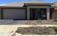 9 (Lot 315) Hillwood Street, Clyde VIC