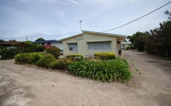 4 Oyster Point Drive, Stansbury SA