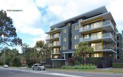 G2/213 Carlingford Road, Carlingford NSW