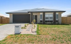 18 Magpie Drive, Cambooya QLD