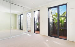 8/130 Mitchell Road, Alexandria NSW