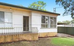 3A Clarendon Road, Peakhurst NSW