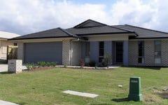 52 Coach Road West, Morayfield QLD