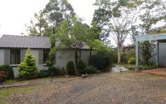 170 SAWTELL RD, Toormina NSW