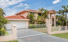 6 Buckinghamia Place, Stretton QLD